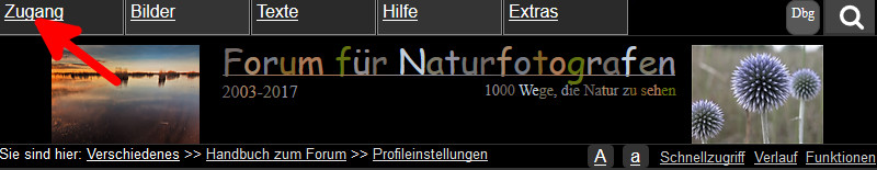 https://naturfotografen-forum.de/data/o/134/671294/Menue-Zugang.jpg