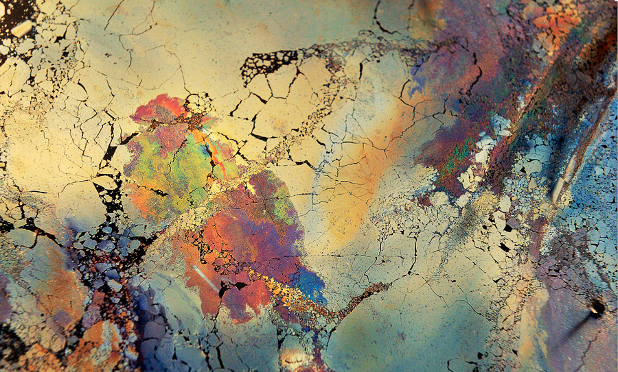 ölmalerei  Ölmalerei (Forum für Naturfotografen)