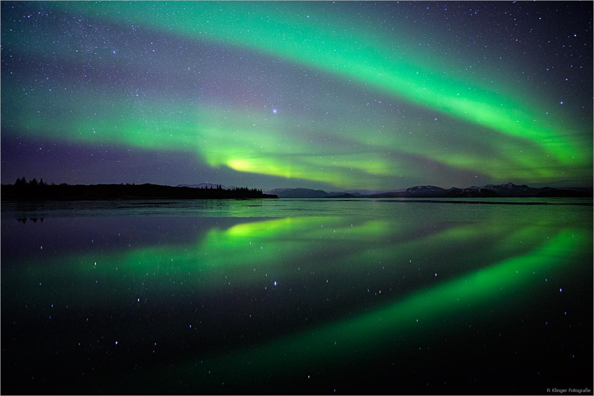 aurora am thingvallavatn  forum f u00fcr naturfotografen