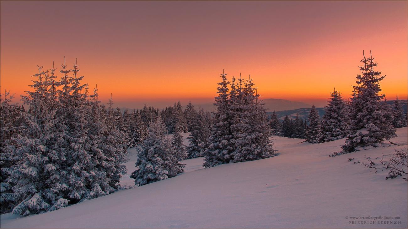 winterlandschaft forum für naturfotografen