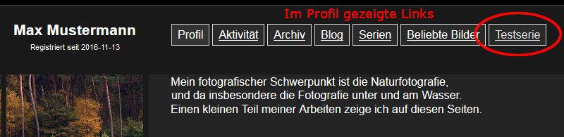 https://naturfotografen-forum.de/data/o/234/1172045/Profilseite_Links-Testserie.jpg