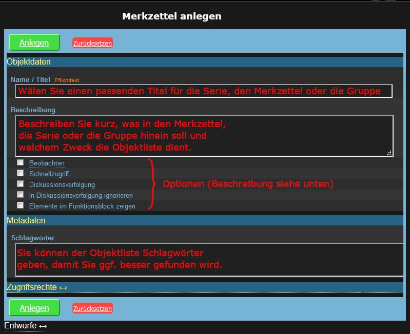 https://naturfotografen-forum.de/data/o/234/1172046/Objektliste_--_Eingabeformular_Merkzettel.jpg
