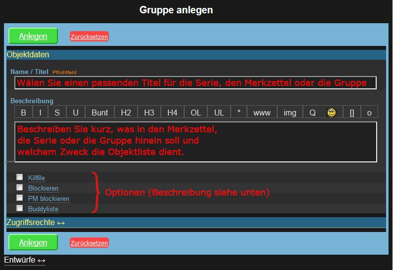 https://naturfotografen-forum.de/data/o/234/1172047/Objektliste_--_Eingabeformular_Gruppe.jpg