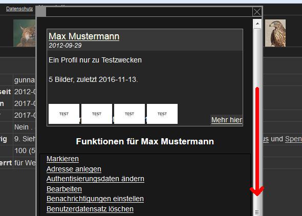 https://naturfotografen-forum.de/data/o/235/1175753/Funktionen_Fenster_mit_Optionen_Scrollen.jpg