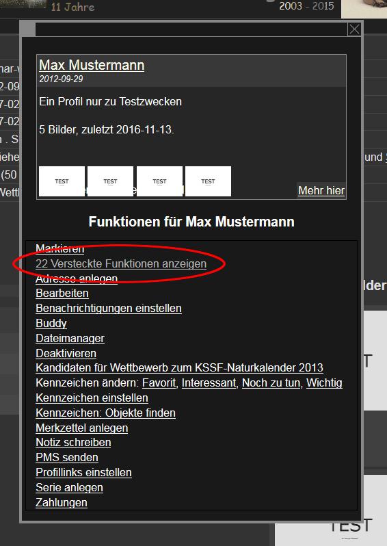 https://naturfotografen-forum.de/data/o/235/1175753/Funktionen_Versteckte_Funktionen_anzeigen.jpg