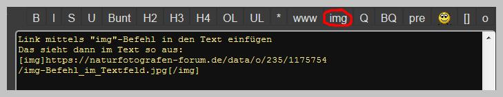 https://naturfotografen-forum.de/data/o/235/1175754/img-Befehl_im_Textfeld.jpg
