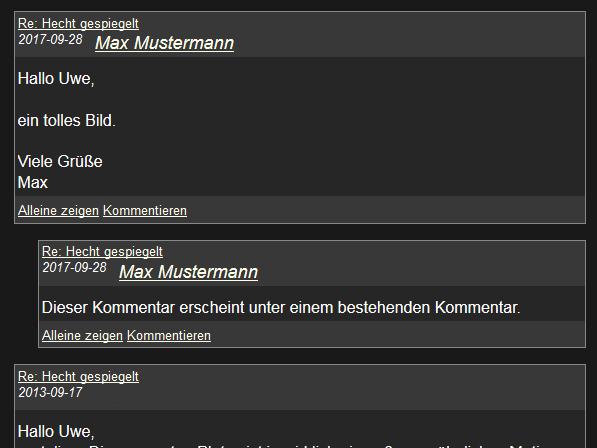 https://naturfotografen-forum.de/data/o/246/1230868/Kommentar_kommentieren_III.jpg