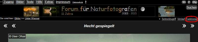 https://naturfotografen-forum.de/data/o/246/1231502/Bild_bearbeiten-II.jpg