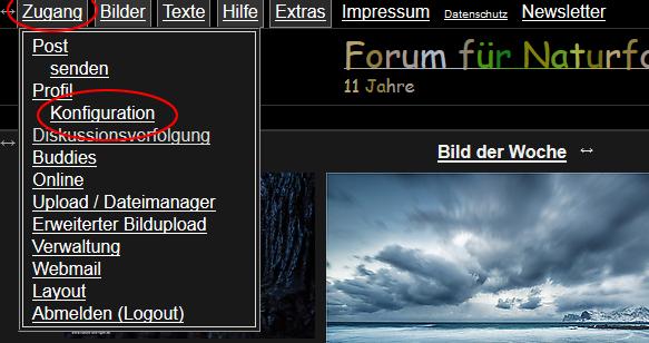 https://naturfotografen-forum.de/data/o/246/1232865/Menue-Zugang-Konfiguration.jpg