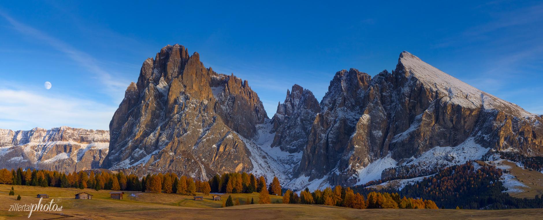 Südtiroler Berge (Forum für Naturfotografen)
