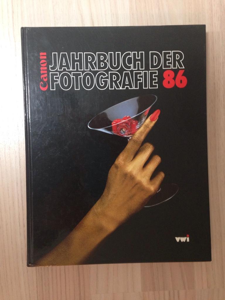 https://naturfotografen-forum.de/data/o/252/1263884/07_img_0983.jpg