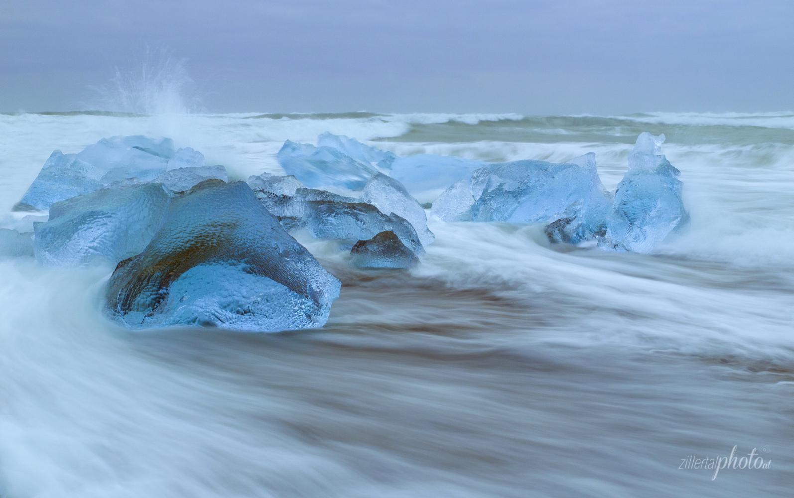 Abkühlung abkühlung forum für naturfotografen