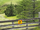 Habt ihr so ein Schild schonmal gesehen ? :-)