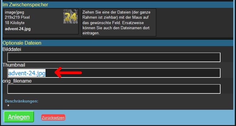 https://naturfotografen-forum.de/data/o/265/1327953/Bildformular_Thumbnails.jpg
