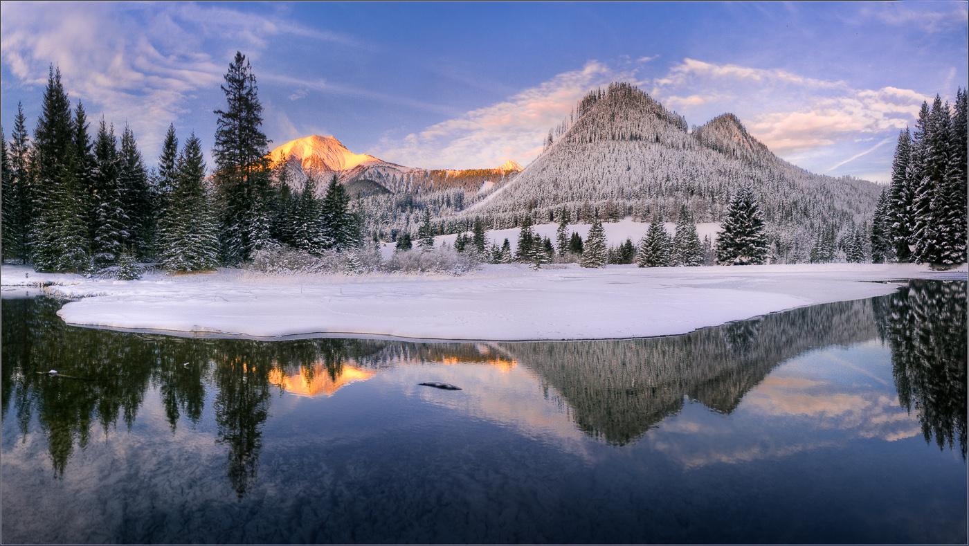 winterlandschaft forum fuer naturfotografen