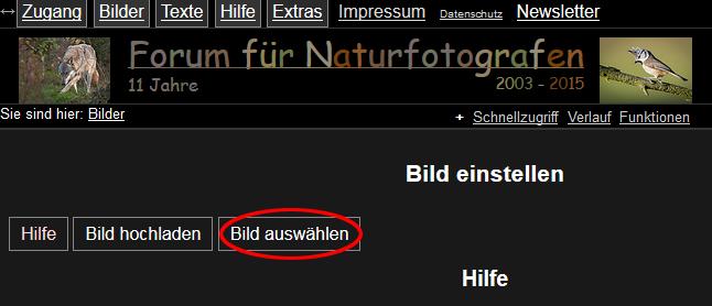 https://naturfotografen-forum.de/data/o/268/1343008/03a-Bild_einstellen_-_Auswahl.jpg