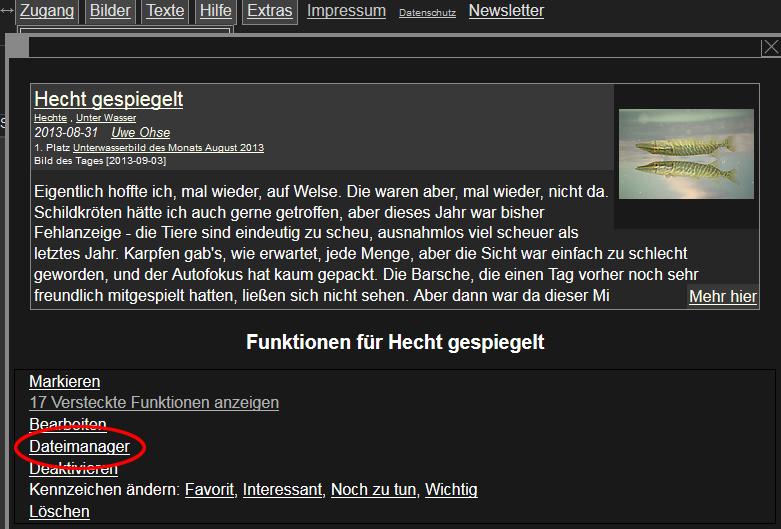 https://naturfotografen-forum.de/data/o/268/1343045/02-Dateimanager_Aufruf___ber_Funktionen.jpg