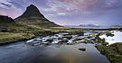 Erinnerungen an Island