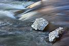 Swarowski River