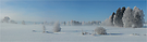 °°° Winterwonderland °°°