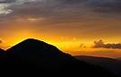 Monte Cardosa