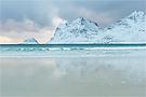 Eiskalte Welle...