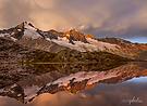 "Fototreffen ""Zillertaler Alpen"""