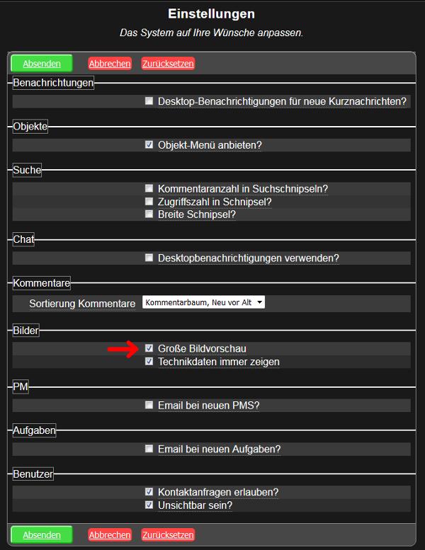 https://naturfotografen-forum.de/data/o/280/1403702/Zugang-Konfiguration-Einstellungen-Gro__e_Bildvorschau.png