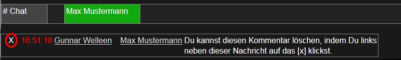 https://naturfotografen-forum.de/data/o/290/1450775/Chatbeitraege_loeschen.jpg