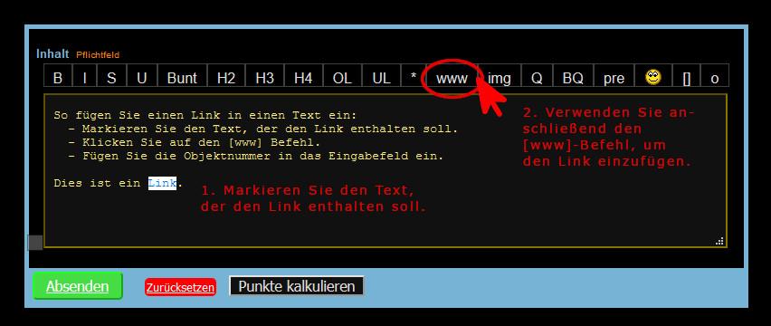 https://naturfotografen-forum.de/data/o/291/1455442/Link_--_www-Funktion_2a.jpg