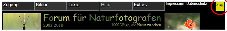 https://naturfotografen-forum.de/data/o/299/1499218/Menuezeile_2.jpg