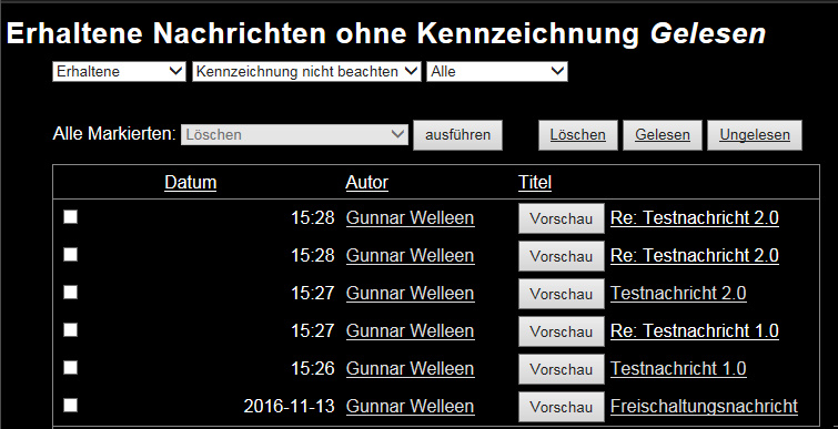 https://naturfotografen-forum.de/data/o/299/1499218/Post-Uebersicht_Eingang.jpg