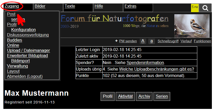 https://naturfotografen-forum.de/data/o/299/1499218/Zugang-Post.jpg