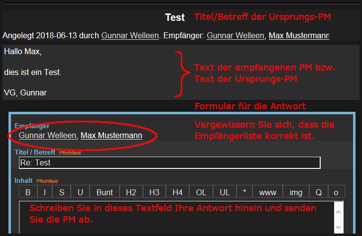 https://naturfotografen-forum.de/data/o/299/1499219/PM_--_Antworten.jpg