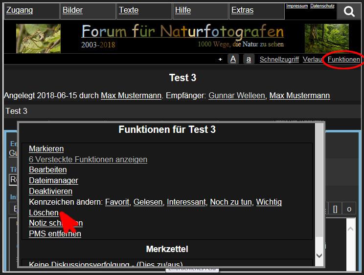 https://naturfotografen-forum.de/data/o/299/1499331/PM_--_Loeschen.jpg