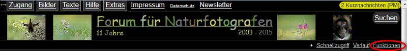 https://naturfotografen-forum.de/data/o/301/1506934/Seitenkopf_Funktionen.jpg