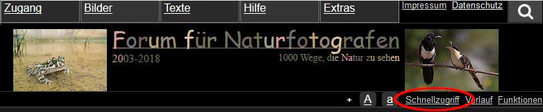 https://naturfotografen-forum.de/data/o/301/1507008/Schnellzugriff.jpg