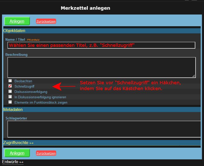 https://naturfotografen-forum.de/data/o/301/1507008/Schnellzugriff_--_Eingabeformular.jpg