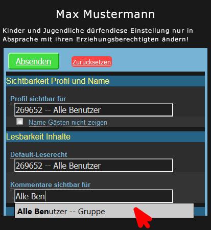 https://naturfotografen-forum.de/data/o/303/1515288/Privatsphaehre_Einstellungen_fuer_Inhalte_Alle_Benutzer.jpg