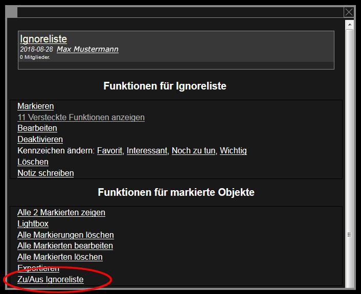 https://naturfotografen-forum.de/data/o/303/1518998/Markieren_Funktionen_fuer_markierte_Objekte_Funktion-ZuAus.jpg