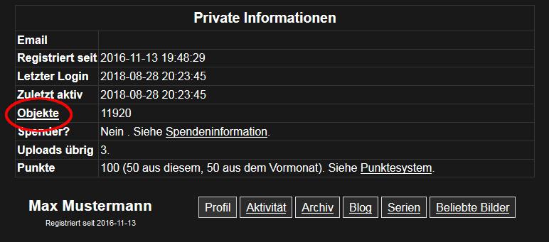 https://naturfotografen-forum.de/data/o/303/1518998/Private_Informationen_Objekte.jpg