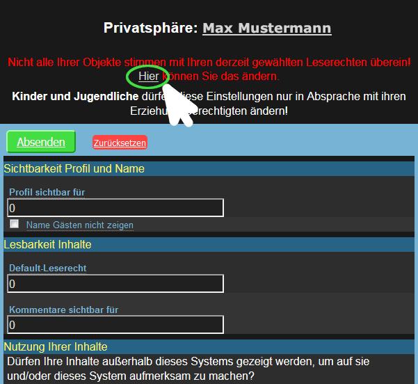 https://naturfotografen-forum.de/data/o/303/1518999/Privatsphaere-Zugangsrechte-Uebersicht_I.jpg