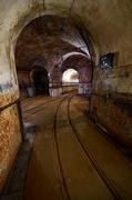 https://naturfotografen-forum.de/data/o/304/1523244/Bunker_Michelsberg_2xs.jpg