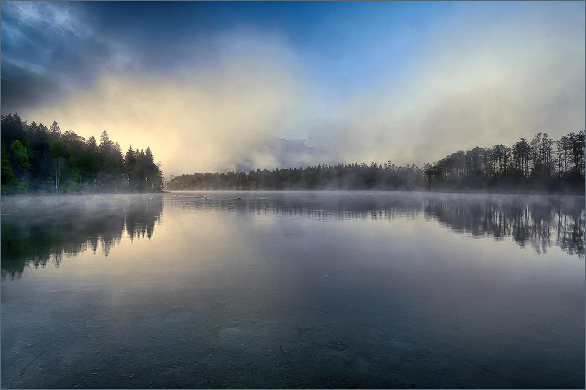 Die Nebel Von Avalon Online Sehen