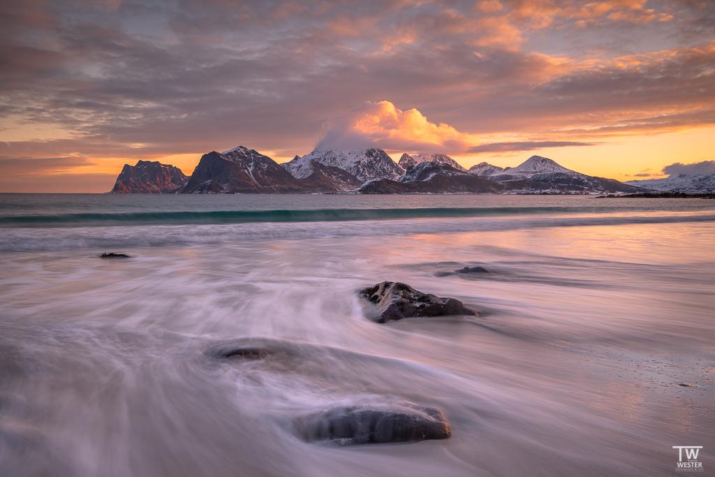 Guten Morgen Forum Für Naturfotografen