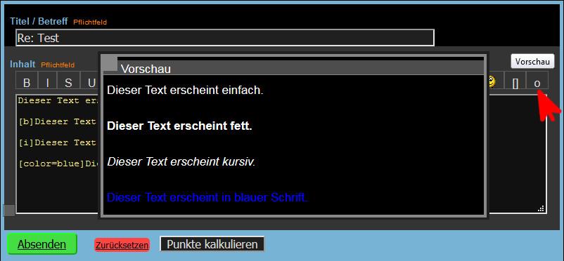 https://naturfotografen-forum.de/data/o/313/1565529/Textformular_Text-Vorschau.jpg