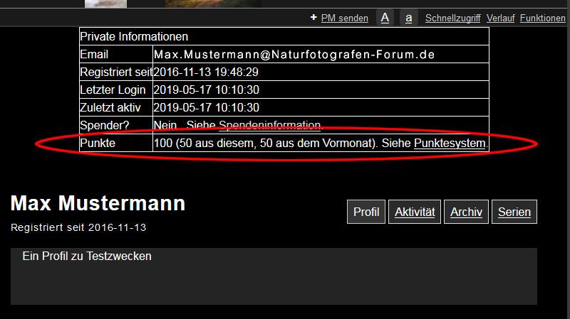 https://naturfotografen-forum.de/data/o/320/1601397/Profilseite_Punktestand.jpg