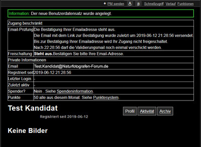 https://naturfotografen-forum.de/data/o/322/1612943/Registrierung-Mailadresse_bestaetigen_thumb.jpg