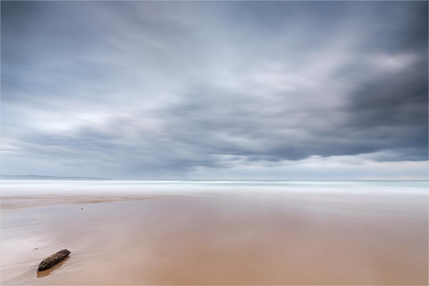einsamer Strand Forum für Naturfotografen