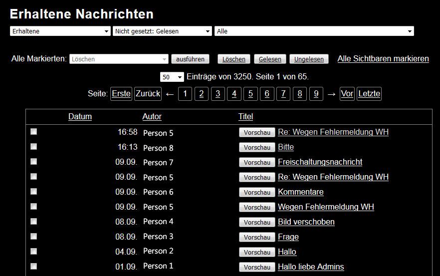 https://naturfotografen-forum.de/data/o/328/1644153/PMs_loeschen_1-Erhaltene_Nachrichten.jpg